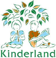 Kinderland Tadika Semesta Rintis Excellence in Early Childhood Education