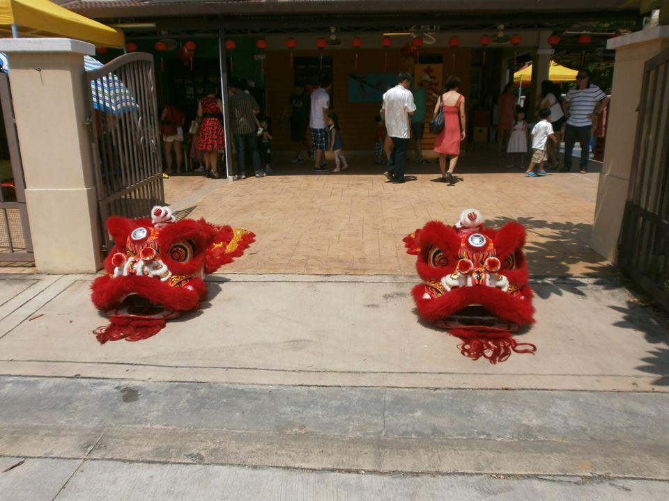 CNY 2014 -4
